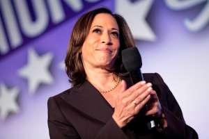 ¿Es el momento de la ayuda económica de $2,000 al mes ahora que Harris puede ser vicepresidenta?