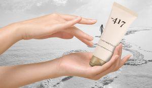 Las 6 cremas para hidratar las manos más vendidas de Amazon