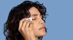 ¿Retinol o ácido hialurónico? Cuál es mejor para eliminar las arrugas