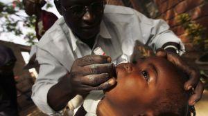 África erradica la polio: cómo consiguió este histórico hito