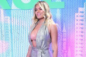 Noelia critica fuertemente el que Karol G haya cantado con mariachis durante Premios Juventud