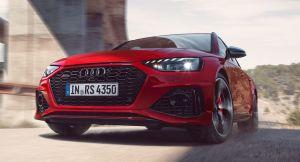 Cómo es la campaña de Audi que suscitó fuertes críticas: la marca se disculpa