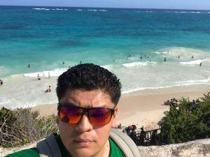 Trabajadores expulsados de Cancún por la pandemia, ¡aun lejos del paraíso!