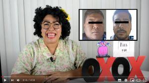 Detienen a sicario del Cártel Independiente de Acapulco acusado de matar a youtuber