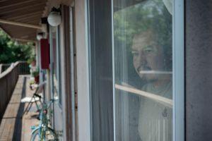 Familias que pierden empleo por COVID-19 temen desalojos