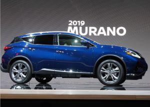 Autoridades mexicanas advierten de falla en sistema de frenos de automóvil Nissan