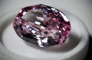 Un diamante de 442 quilates localizado en una mina de África podría alcanzar un valor superior a los $18 millones de dólares