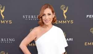 Ana Patricia Candiani confirma su salida de Telemundo