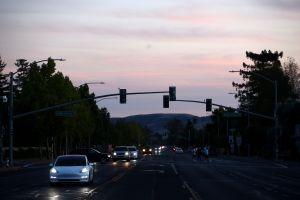 Apagones castigan de nuevo en California por ola de calor