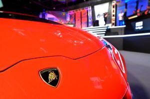 Empresario de Miami compra Lamborghini con dinero de ayuda por COVID-19