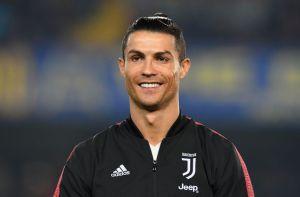 Cristiano Ronaldo renuncia a pelear por la Bota de Oro