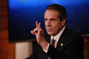 Biden pide al gobernador de NY Andrew Cuomo que renuncie por escándalo de abusos sexuales