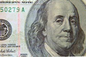 Cuáles son los estados en los que FEMA ha autorizado los $300 dólares extra de ayuda semanal por desempleo