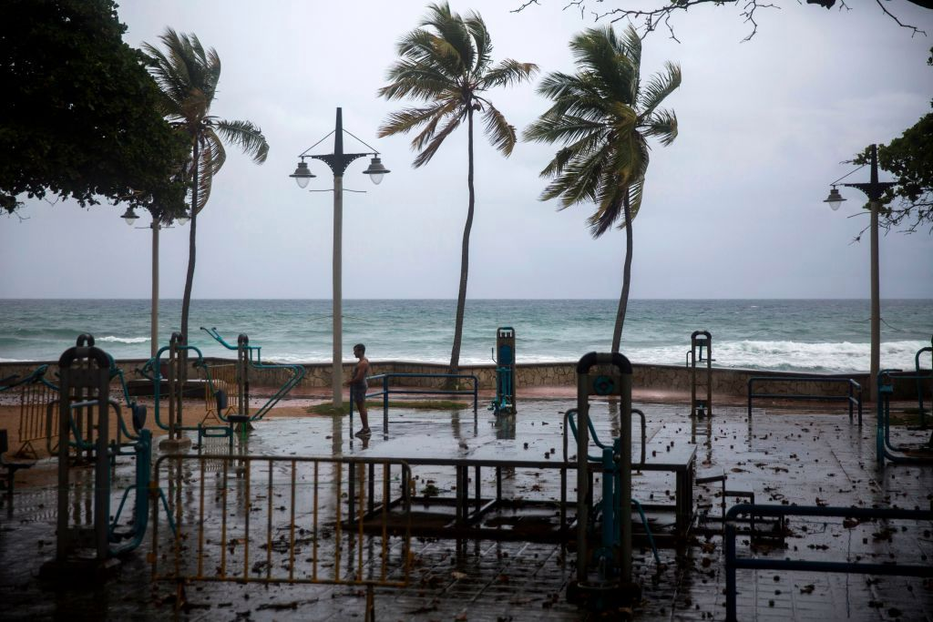 7 consejos que te ayudarán a prepararte en esta temporada de huracanes