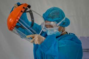 ¿Por qué el 40 por ciento de los casos de coronavirus son asintomáticos? La ciencia explica 4 razones