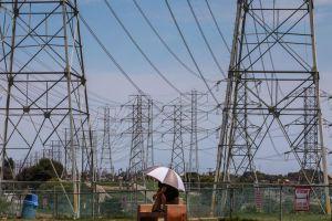 ¿Severos apagones otra vez en Texas? El verano podría causar que millones se queden sin electricidad