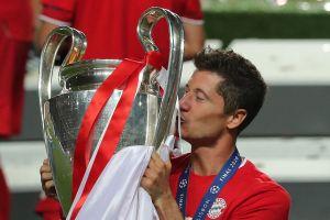 Supercopa de Europa se jugará ante 20,000 aficionados, pese a alza de casos de COVID-19 en Hungría