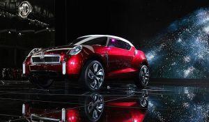 Por qué, mientras en el mundo las ventas caen, en China el consumo de autos aumenta sin parar