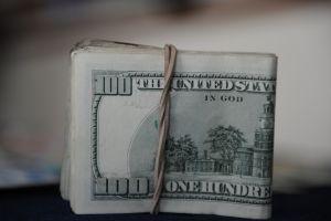 A partir del lunes están disponibles $20 millones de ayuda para el pago de renta en Houston