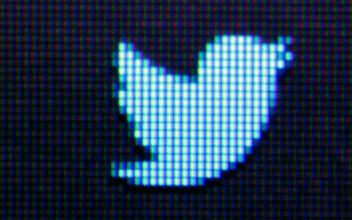 Al estilo Venmo, Twitter explorará la posibilidad de que los usuarios reciban pagos de sus seguidores