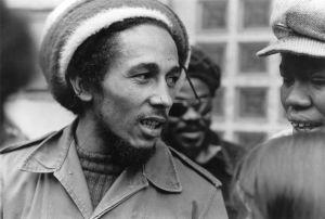 Casa de Bob Marley, que cuenta con túnel al mar, es puesta a la venta en Bahamas
