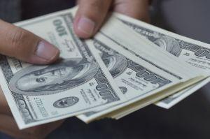 Cómo funcionará la entrega de los beneficios de desempleo de $400 dólares semanales