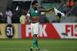 Zé Roberto asegura que a sus 46 años tiene mejor físico que Cristiano Ronaldo y le lanza un reto