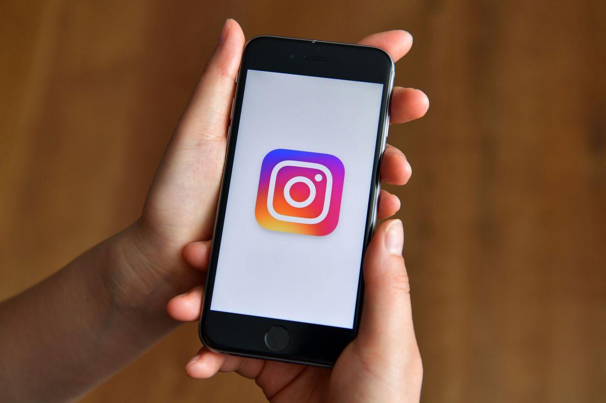 Instagram Reels llega en medio de una ola de acusaciones de seguridad de TikTok.