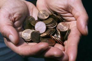 ¿Por qué Estados Unidos se está quedando sin monedas y cuál es el alcance del problema?