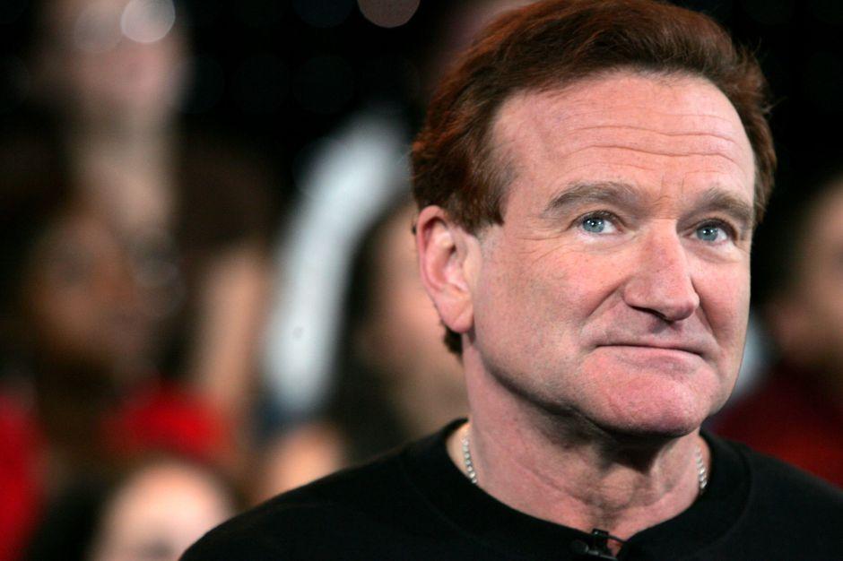 ¿Qué ha pasado con los hijos de Robin Williams a seis años de haberse quitado la vida?