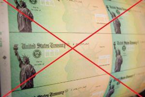 """Segundo cheque de estímulo está cada vez más lejos; hasta """"Labor Day"""" no se anticipa avance en negociaciones"""