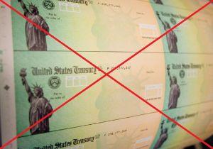 ¿Adiós al segundo cheque de estímulo de $1,200 tras la firma de órdenes ejecutivas de Trump?