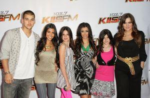 5 emblemáticos momentos de 'Keeping up with the Kardashians'