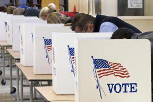 El voto sí importa, sobre todo en momentos de crisis institucional