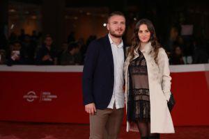 Conoce a Jessica Melena, la espectacular esposa del goleador de Serie A, Giro Immobile