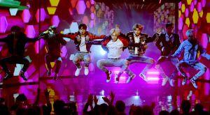 Por qué lanzará McDonald's menú especial del grupo K-Pop BTS