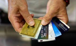 3 beneficios de tu tarjeta de crédito que quizá no conoces