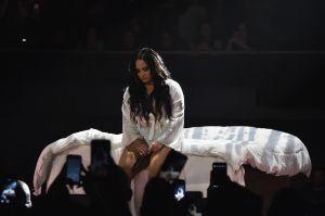 Demi Lovato mete en problemas a su prometido: ahora ha revelado su email personal en las redes