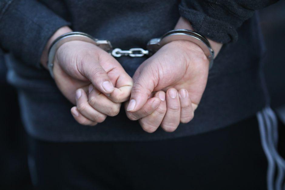 """Sheriff de Los Ángeles anuncia que no entregará indocumentados a 'La Migra"""" hasta finales de octubre"""