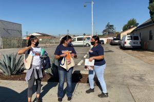 Persiste el miedo entre latinos para ser contados en el Censo