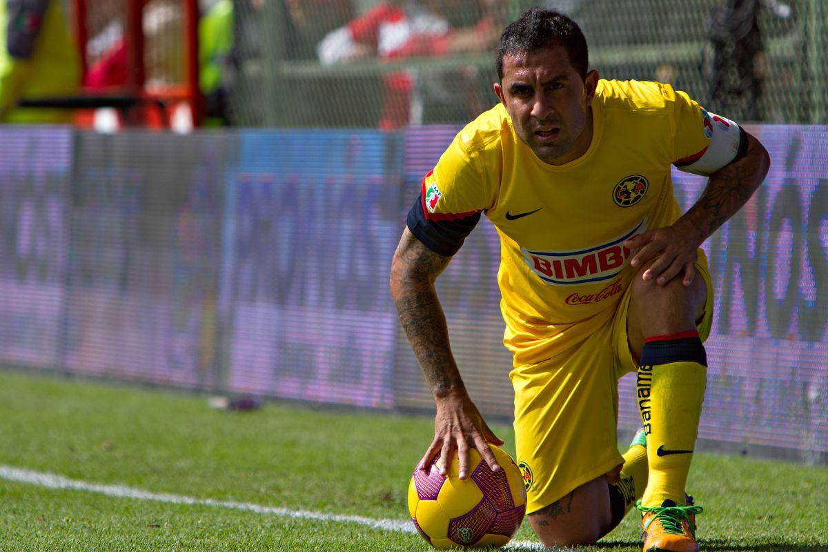 Montenegro aseguró que Messi está muy molesto con la situación.