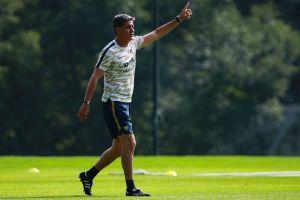 Se fue por motivos familiares: Hugo Sánchez reveló la razón por la que Míchel dejó la Liga MX de un día para otro
