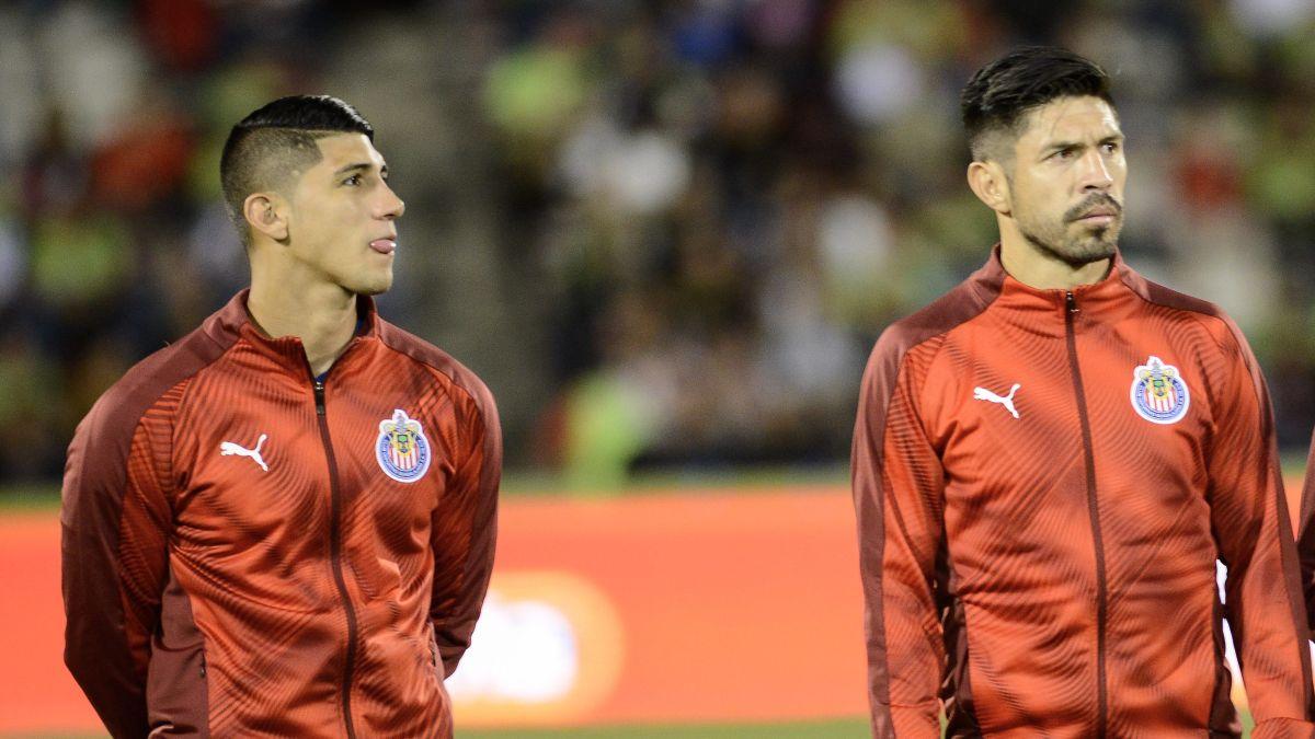 Peralta y Pulido son de los jugadores mexicanos mejores pagados
