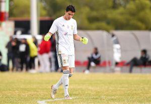 Oportunidad de oro: Fue despedido de las juveniles y la desgracia de sus compañeros lo hará debutar en Tigres
