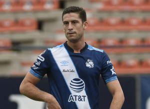 Selección Peruana podría robarle al Tri a la sensación de la Liga MX, Santiago Ormeño