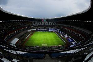 """Se vienen """"grandes cambios"""" para el Estadio Azteca: Se confirma su remodelación"""
