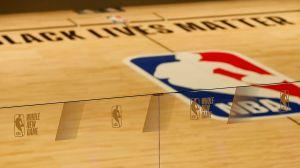NBA multa a los Spurs con $25,000 por violar reglas de descanso