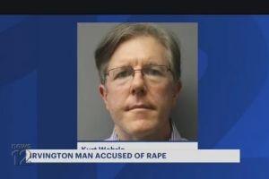 Acusan a hombre de violación tras cita por una aplicación en Nueva York; defensa alega despecho