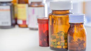 Los 5 medicamentos básicos que no pueden faltar en tu hogar