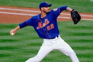 Se aplazan los partidos Mets-Marlins y Mets-Yankees por coronavirus